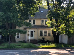 Photo of 728 Walnut Street, Newton, MA 02459 (MLS # 72551286)