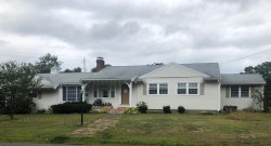 Photo of 6 Westwood Dr., Whitman, MA 02382 (MLS # 72551352)