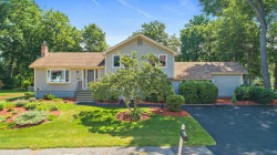 Photo of 41 Stevens Terrace, Randolph, MA 02368 (MLS # 72551363)