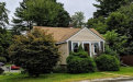 Photo of 126 Wilmington Rd, Burlington, MA 01803 (MLS # 72551385)