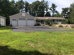 Photo of 58 County St, Lakeville, MA 02347 (MLS # 72551468)