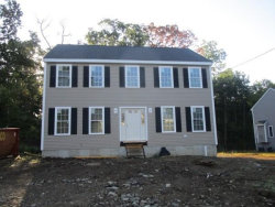 Photo of 529 Tiffany, Attleboro, MA 02703 (MLS # 72551471)