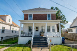 Photo of 192 Glennon St, New Bedford, MA 02745 (MLS # 72551493)