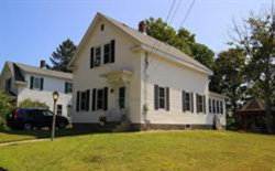 Photo of 1 King Street, Attleboro, MA 02703 (MLS # 72551534)