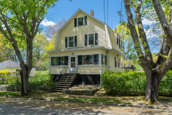Photo of 51 Winthrop Ave., Beverly, MA 01915 (MLS # 72551581)