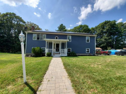 Photo of 8 French River Cir, Oxford, MA 01540 (MLS # 72551592)