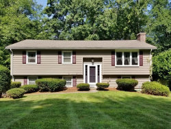 Photo of 350 Valley View Dr, Westfield, MA 01085 (MLS # 72551602)