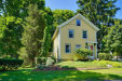 Photo of 80 Washington St, Stoneham, MA 02180 (MLS # 72551644)
