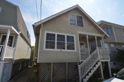 Photo of 58 Agawam St, Revere, MA 02151 (MLS # 72551651)