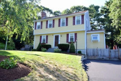 Photo of 11 Old Mill Ln, Plymouth, MA 02360 (MLS # 72551679)