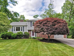 Photo of 4 Spring St, Norfolk, MA 02056 (MLS # 72551718)