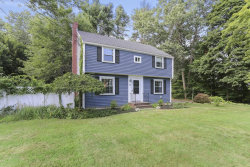 Photo of 401 Circuit St, Hanover, MA 02339 (MLS # 72551761)