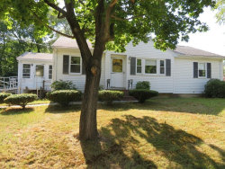 Photo of 15 Sullivan Road, Stoughton, MA 02072 (MLS # 72551776)