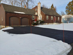 Photo of 16 Knollwood Rd., Paxton, MA 01612 (MLS # 72552001)