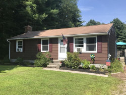 Photo of 171 Kendall St, Granby, MA 01033 (MLS # 72552007)
