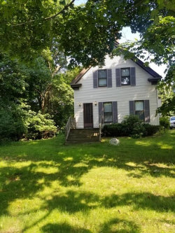 Photo of 752 Front St, Weymouth, MA 02188 (MLS # 72552043)