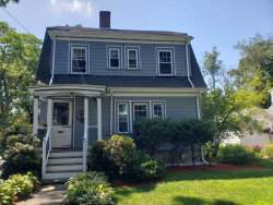 Photo of 330 Green St, Brockton, MA 02301 (MLS # 72552065)