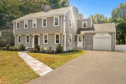 Photo of 151 Nehoiden St, Needham, MA 02492 (MLS # 72552076)