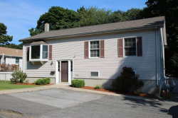 Photo of 292 Beech Avenue, Melrose, MA 02176 (MLS # 72552089)