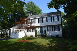 Photo of 90 Summer St, Medway, MA 02053 (MLS # 72552209)