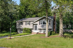 Photo of 7 Hallowell Road, Foxboro, MA 02035 (MLS # 72552278)