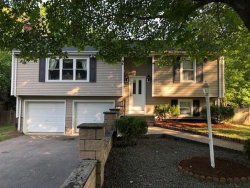 Photo of 90 Cummings Street, Attleboro, MA 02703 (MLS # 72552306)