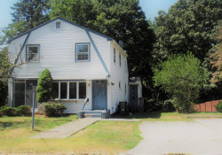 Photo of 34 Cross St, Randolph, MA 02368 (MLS # 72552331)