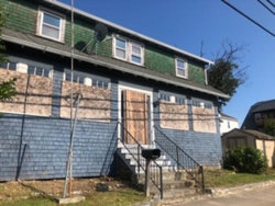Photo of 632 King St, Fall River, MA 02724 (MLS # 72552366)