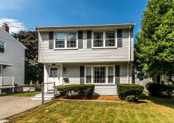 Photo of 169 Princeton Avenue, Waltham, MA 02451 (MLS # 72552427)