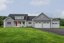 Photo of Lot 5 East Road, Westminster, MA 01473 (MLS # 72552487)