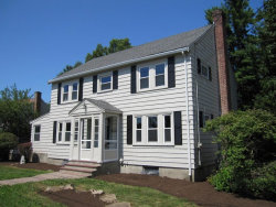Photo of 369 Union Street, Ashland, MA 01721 (MLS # 72552496)
