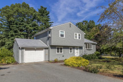 Photo of 4 Marilyn Dr, Canton, MA 02021 (MLS # 72552807)