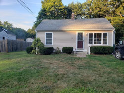Photo of 42 Jamieson St, Abington, MA 02351 (MLS # 72552841)