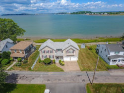 Photo of 44 Clifton Avenue, Unit Waterfront, Hull, MA 02045 (MLS # 72552889)