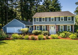 Photo of 7 Country Way, Medfield, MA 02052 (MLS # 72552913)
