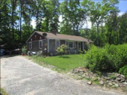 Photo of 35 Long Pond Dr, Harwich, MA 02645 (MLS # 72552980)