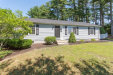 Photo of 24 Myles Standish Dr, Carver, MA 02330 (MLS # 72552984)