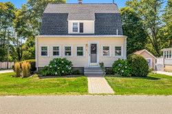Photo of 4 East St, Abington, MA 02351 (MLS # 72552986)