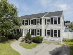 Photo of 65 Wimbledon Xing, Dracut, MA 01826 (MLS # 72553046)