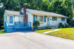 Photo of 47 Keene St, Brockton, MA 02301 (MLS # 72553048)