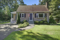 Photo of 22 Cold Spring Road, North Reading, MA 01864 (MLS # 72553073)