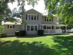 Photo of 14 Melody Lane, Shrewsbury, MA 01545 (MLS # 72553109)