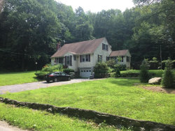 Photo of 52 Prospect St, Oxford, MA 01537 (MLS # 72553114)