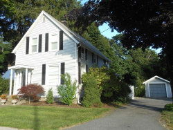 Photo of 103 Dodge, Beverly, MA 01915 (MLS # 72553183)