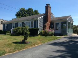 Photo of 948 Stratford St, New Bedford, MA 02745 (MLS # 72553239)