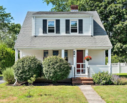 Photo of 55 North Ave, Norwood, MA 02062 (MLS # 72553268)