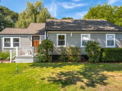 Photo of 2 Maple St, Reading, MA 01867 (MLS # 72553279)