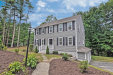 Photo of 17 Gregory Dr, Plymouth, MA 02360 (MLS # 72553286)