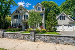 Photo of 63 Avondale Road, Newton, MA 02459 (MLS # 72553303)