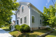 Photo of 48 Green St, Fairhaven, MA 02719 (MLS # 72553385)